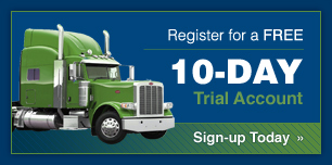 Free 10-Day Trial