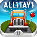 All_stays_truck_app